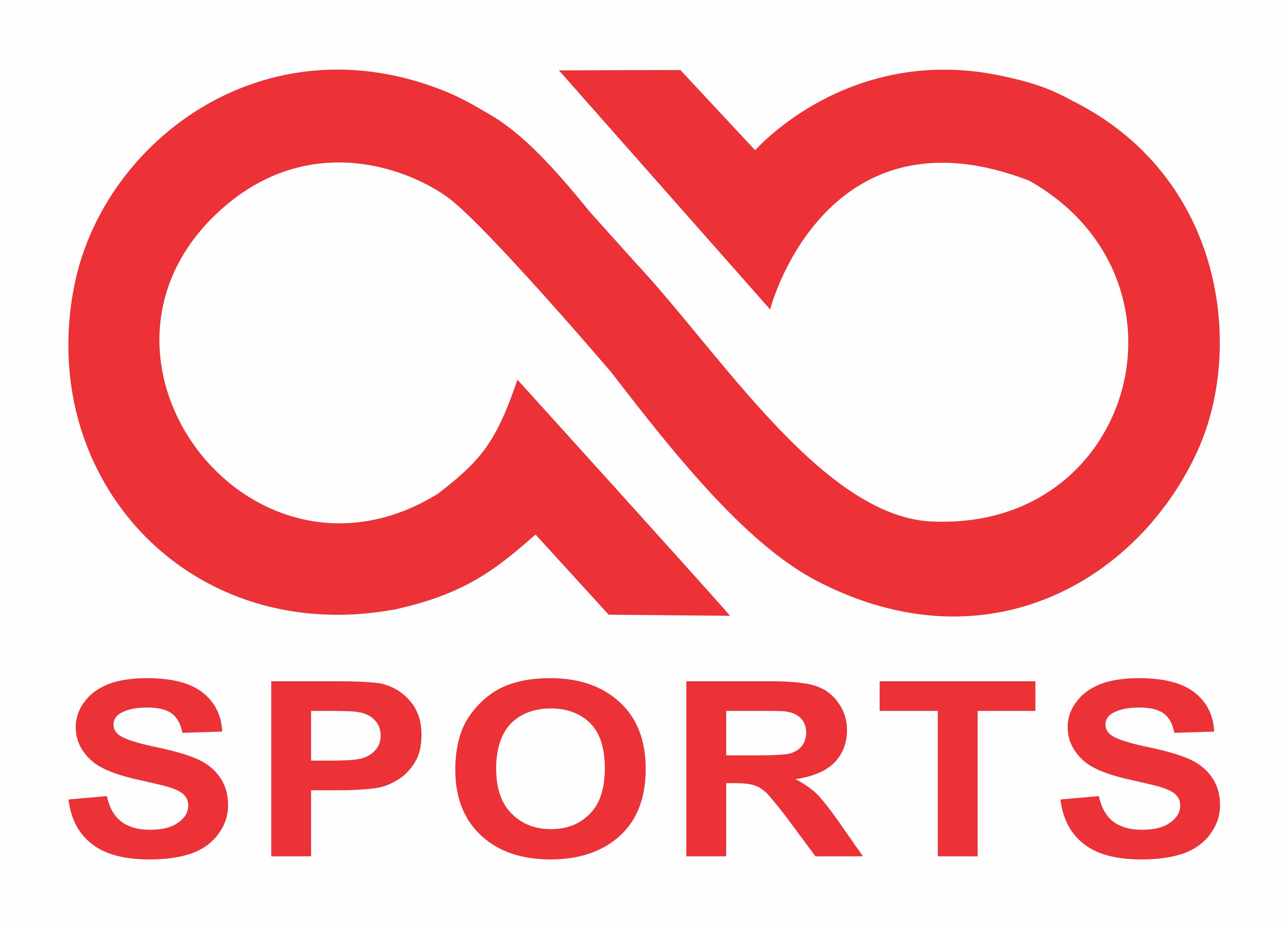 The AB Sports Tour