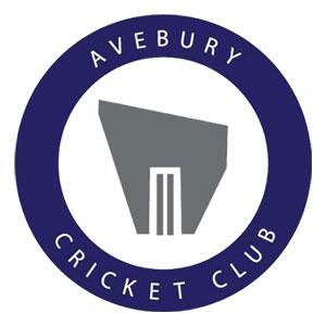 Avebury Cricket Club